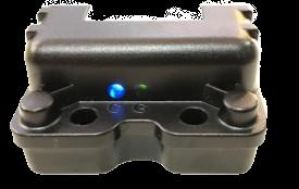 Matrack design - best trailer gps tracker